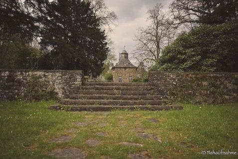 Schloss Crottorf-10