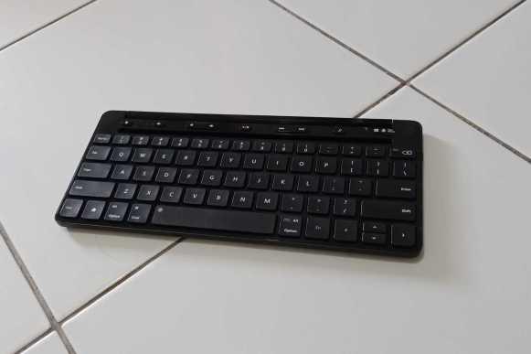 iPad-Keyboard-02