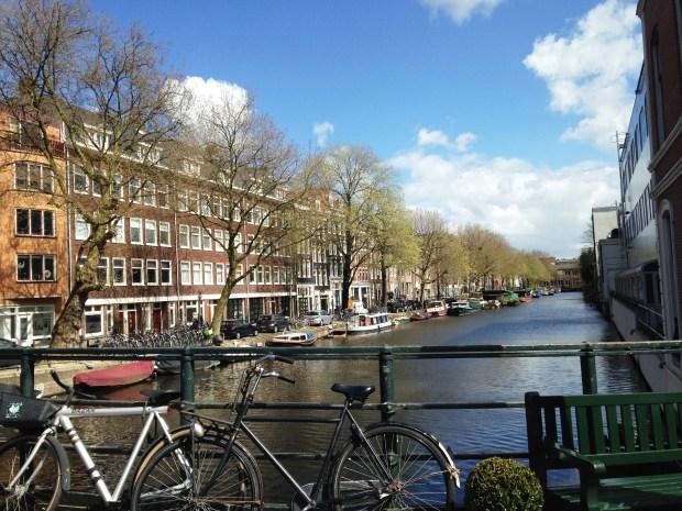 Amsterdam_Holanda