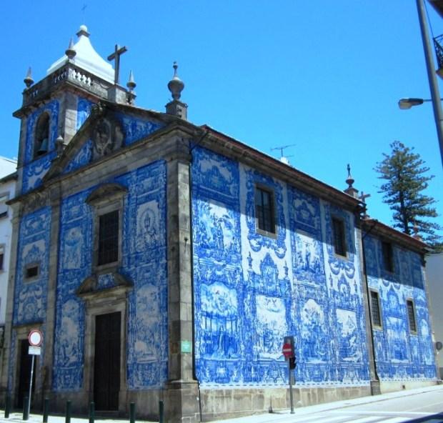 capela_das_almas