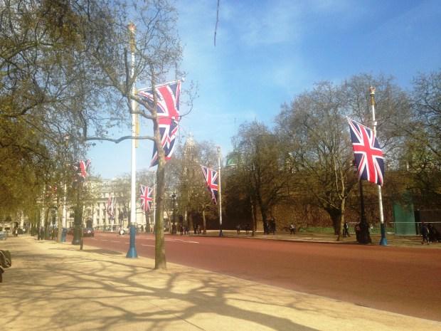 Londres_Inglaterra