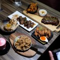 Rookery @ Capital Tower With Exclusive Dishes - Dinner