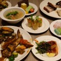 Go Local Buffet At Four Points Eatery In Four Points By Sheraton Singapore Riverview - Feast at Go Local Buffet