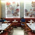 Ho Fook Hei Soy Sauce Chicken By Joyden At Great World City - Interior, another view