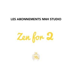 abonnement entretien locs zen for 2
