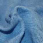 Blau - 100% Hanf