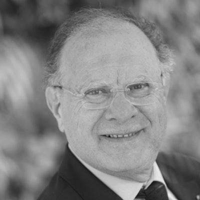 William Nahum Mission Justice Economique
