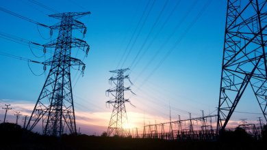Photo of Why Nigeria operates below 5,000mw of electricity