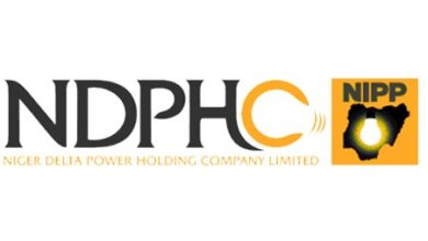 Photo of NDPHC, Lagos to improve power supply