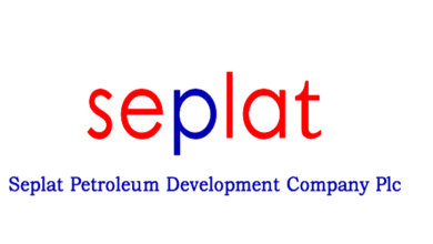 Photo of Seplat's ANOH gas project to boost Nigeria's power output by1,200Mw