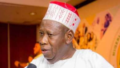Photo of Ganduje's 10 Aides in Assets Declaration Mess- Investigations