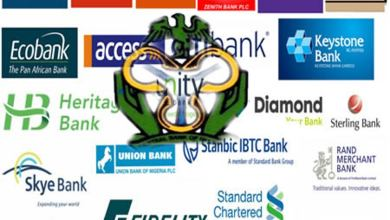 Photo of COVID-19: CBN and Other Banks To Sustain Operations