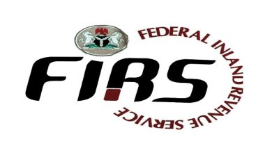 Photo of FIRS eyes N4tr tax from oil, gas companies