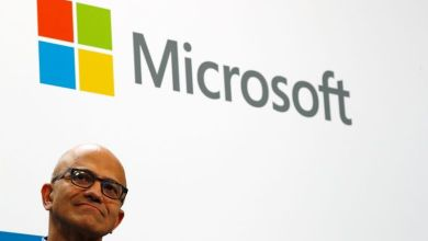 Photo of Microsoft boss Nadella to visit India later this month
