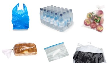Photo of Packaging food in polythene bags causes cancer – NAFDAC