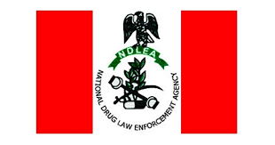 Photo of NDLEA advocates capital punishment for drug dealers