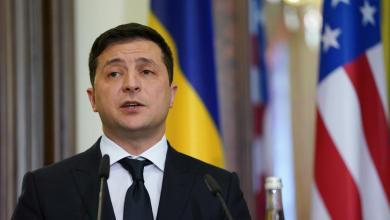 Photo of In wake of impeachment, U.S. senators to visit Ukraine