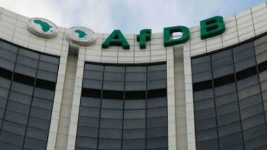 Photo of Kogi redirects $100m loan request to AfDB