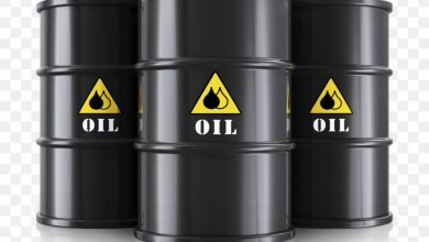 Photo of Oil sinks to $46 as OPEC, others' talks collapse
