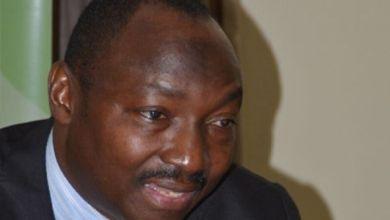 Photo of COVID-19: CCC Endorses Lockdown Measures in Nigeria