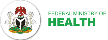 Photo of Fed Govt lifts ban on Health Ministry procurement