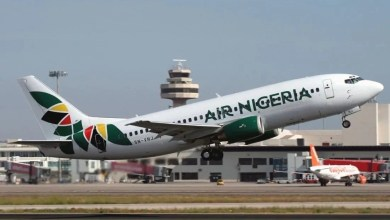 Photo of COVID-19: FG to evacuate Nigerians abroad