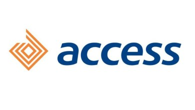 Photo of Access Bank denies sacking 75% workers, closing branches