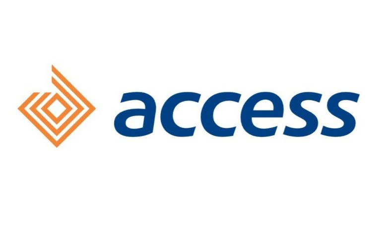 Access Bank branches