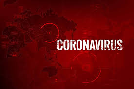 Photo of COVID-19: Countries with no single case of coronavirus revealed