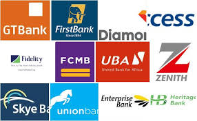 Photo of Ten Banks Earn N22bn On Account Maintenance Charges