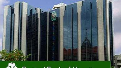 Photo of LCCI, MAN Applaud CBN On Bailout Funds