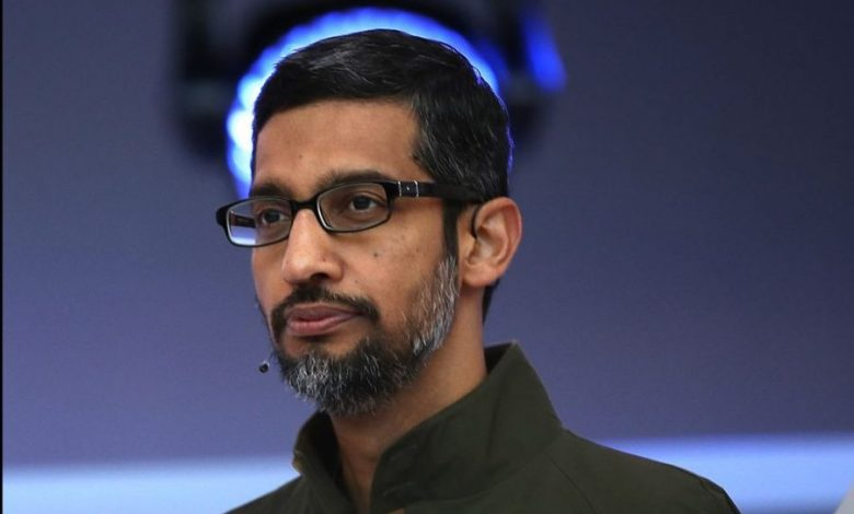 Google to auto-delete your data,
