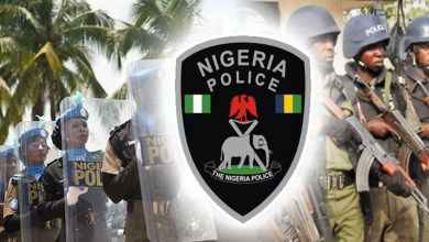 Photo of Four Kwara Police Officers Dismissed For Extorting Suspect