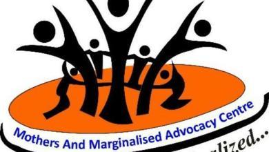 Photo of Sexual Harassment Bill: MAMA Centre Lauds Nigerian Senate