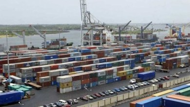 Photo of Nigeria And China Finalising Deal On N43.24bn Ibadan Port