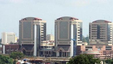 Photo of NNPC Becomes EITI Partner Company