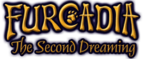 Furcadia: The Second Dreaming