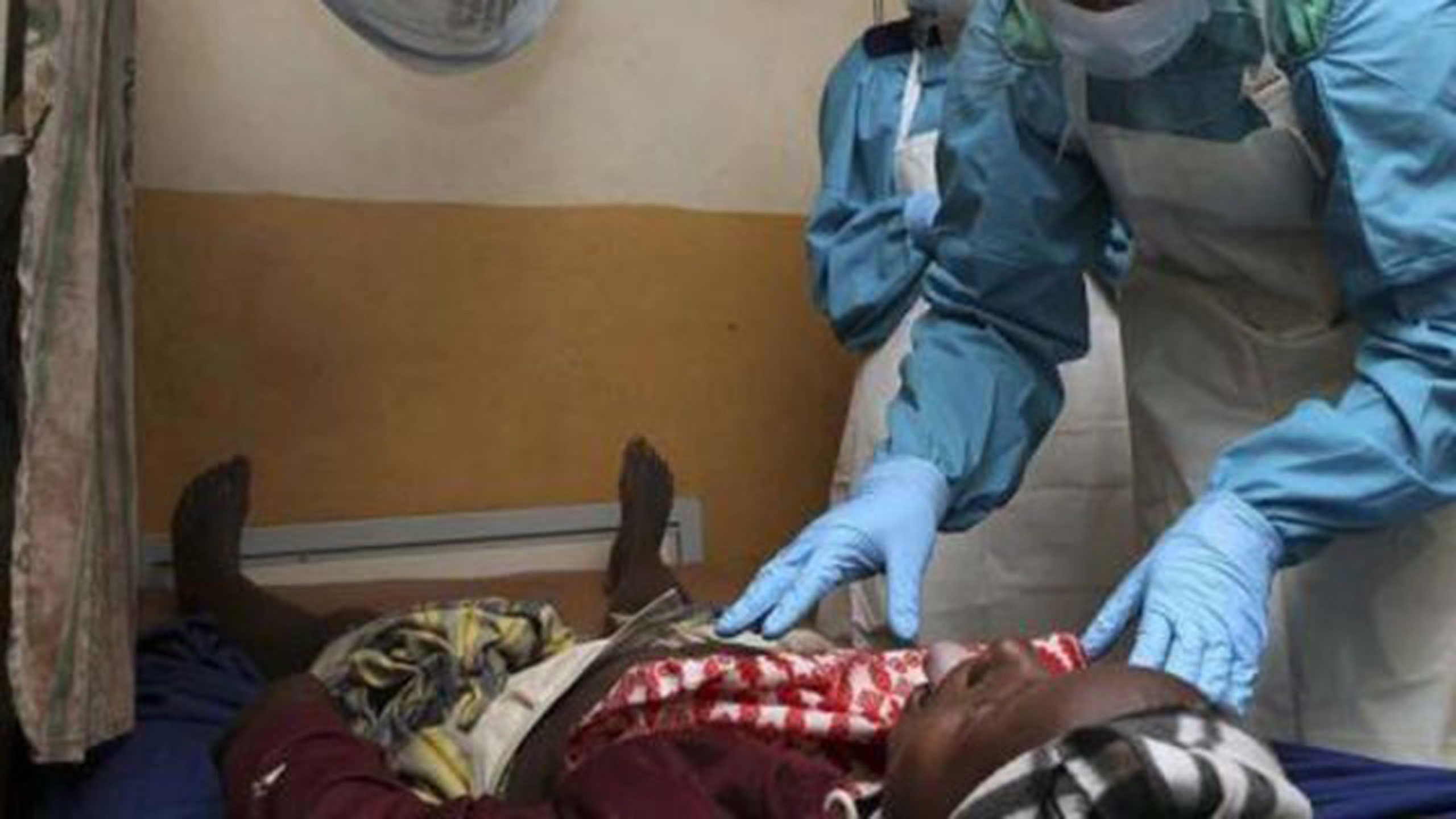 Image result for images of  Lassa Fever Spreads To 11 States In Nigeria