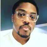 Paddy Adenuga: 'I Cannot Date A Lady That Wears Wig, I Have Standards'
