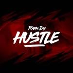 MUSIC: Raph Jay – Hustle (Prod. Ogabeatz) @Raphjaycartel @oxygenogabeatz