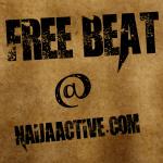 FREE BEAT: Shaku Shaku Free beat (Prod. by Leksykay)
