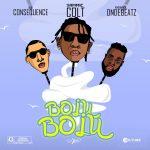 MUSIC: Sammiecolt – Boju Boju Ft. DJ Consequence & Gospelondebeatz