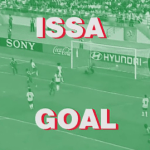 MUSIC: Naira Marley x Olamide x Lil Kesh – Issa Goal