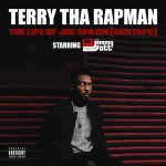 MIXTAPE: Terry Tha Rapman – The Life Of Joe Spazm (Mixtape)