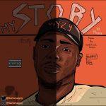 MUSIC: Mayzy – My Story