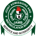Teacher Arrested For Writing JAMB For His Brother In Abuja