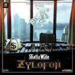 MUSIC: Shatta Wale – Zylofon Music (Prod By Willis Beatz)