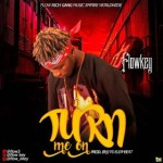 MUSIC: Flow Key – Turn me On