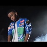 Video: Lyta Ft. Olamide – Time [Remix]