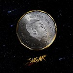 Mystro – Sugar (The Album)